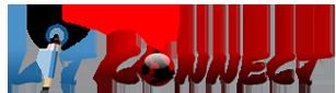 Lit Connect Author & Publisher Services